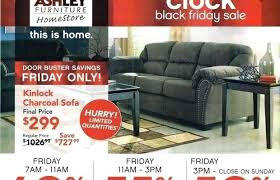 Ashley Furniture Financing Payment Credit Card Wells Fargo