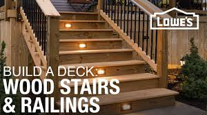 deck stairs pictures. Brilliant Pictures With Deck Stairs Pictures C