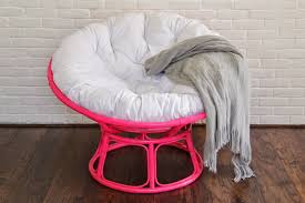 chairs chaise lounge cushions sunbrella cushions replacement sofa cushions outdoor cushion covers outdoor cushion storage