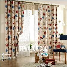 winsome inspiration childrens blackout curtains kids bedroom ikea childrens curtains