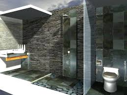 bathroom remodel software free. Bathroom Remodel Software Full Size Of Remodeling Master Designer Free .