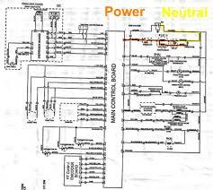 heatcraft walk in freezer wiring diagram new saleexpert me bohn walk in freezer wiring diagram at Walk In Freezer Wiring Schematic