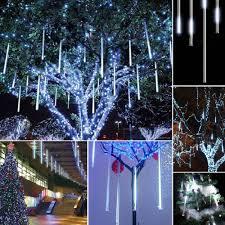 xmas lighting decorations. Decorations Outdoor Christmas Lighting Tree Hanging Lantern Xmas