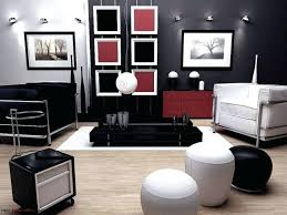 postmodern interior architecture. Beautiful Postmodern Post Modern Interior Design Postmodern Style Best  Decor Images On Home   To Postmodern Interior Architecture