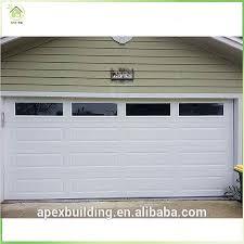 garage door windows kitsGarage Door Window Inserts Garage Door Window Inserts Suppliers