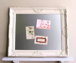 Framed Dry Erase Board Modern Decorative Dry Erase Board For Kitchen 113 Decorative Dry