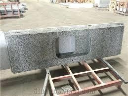 purchase granite countertops china granite countertopsgrey granite stonecontactcom granite countertops houston tx
