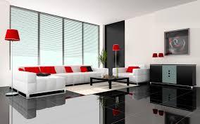 Small Picture Interior design backgrounds