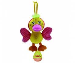 Детские товары <b>Biba Toys</b> (<b>Биба</b> Тойс) - «Акушерство»