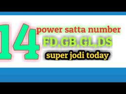 Gali Chart 2014 Videos Matching Dk Satta King Top Jodi Hruf Revolvy