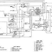 husqvarna ignition wiring diagram wiring diagram detailed wiring ignition coil diagram page 3 wiring diagram and schematics christmas led light wiring diagram husqvarna ignition wiring diagram
