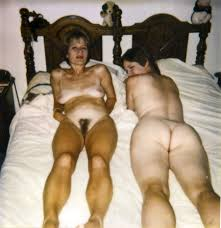 My Wife And Her Sister Nude User Profile