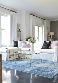 how to choose the right coffee table for your space the best brass and lucite