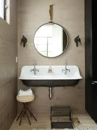 Delighful School Bathroom Sinks Fab Old House Style Sink Pinterest Intended Models Ideas