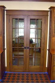 Door Design : Exquisite Options For How To Replace Door Frame In ...