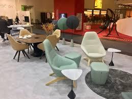 Senator Furniture Style