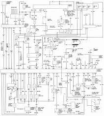 1999 ford ranger door wiring harness wire center \u2022 1987 ford ranger wiring harness diagram wiring diagram 1992 ford ranger wiring diagram inspirational 1996 rh quillograma net 1987 ford ranger wiring