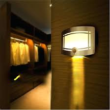 battery operated wall sconces battery operated sconces with remote wireless wall sconce battery operated led wall