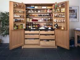 Kitchen Food Storage Cabinets Ikea Kitchen Storage Pantry