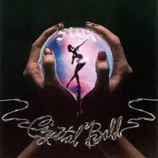 <b>Crystal Ball</b> (<b>Styx</b> album) - Wikipedia