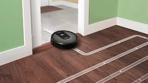 choosing irobot most of the people consider differences between roomba models but to get what you want you have to consider the coating in your house and