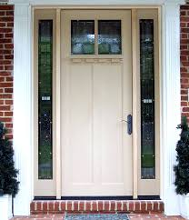 exterior double doors lowes. Door Ideas New Front Lowes Exterior Design Therma Tru Doors With Double And Stone Wall