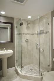 Basement Bathroom Ideas On Budget, Low Ceiling and For Small Space. Check  It Out !!   Corner, Basement bathroom ideas and Bathroom layout