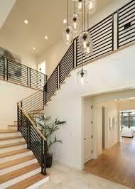 stairwell lighting ideas. Wundervolle Treppenbeleuchtung - Magie Und Zauber Ins Zuhause Bringen Stairwell Lighting Ideas
