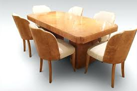 maple dinning set original art cloud dining table and chairs by in maple maple dining room maple dinning set rock maple dining table