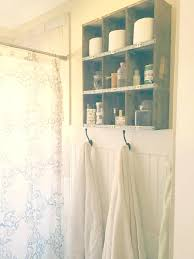 bold vinyl wall panels for bathrooms medium size of of bathroom wall panels wainscoting ideas bathroom