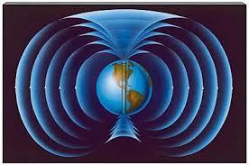 Image result for magnetosphere