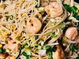 aunt lee s oriental noodles