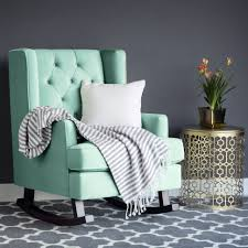 accent chair navy blue occasional chair high accent chair white leather accent chair accent chairs for