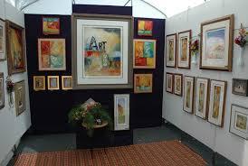 Artist Cheryl Summers | Artist, Art show, Gallery wall