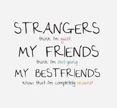Friendship Quotes Tumblr Google Search Funny Friendship Quotes