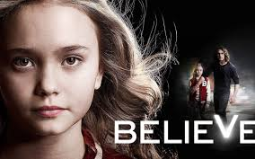 tv shows 2014. believe 2014 tv series tv shows