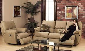 Full Size Of Living Room:small Space Living Room Furniture Ideas Stunning  Modern Living Room ...