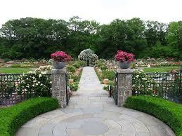 new york botanical garden bronx new york