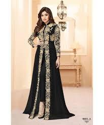 Designer Anarkali Suits Uk Designer Anarkali Suit In 2019 Dresses Designer Salwar