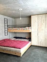 28 élégant Image De Schlafzimmer Einrichten Dachschräge