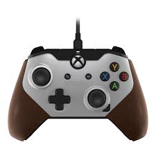 Battlefield 1 Wired Controller for Xbox ...