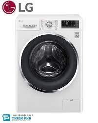 Tổng đại lý phân phối Máy Giặt LG Inverter FC1409S3W 9 Kg giá rẻ nhất