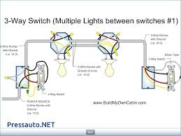 2wire rotary lamp switch diagram wiring library 4 way switch wiring diagram multiple lights how wire in three throughout 3 15