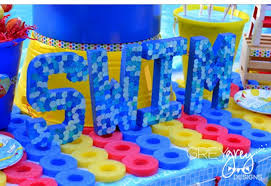 pool party supplies. Plain Party Pool3 Intended Pool Party Supplies C
