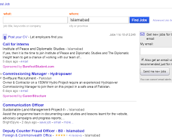 resume post resume on indeed delight post resume on indeedcom how to post a  resume on
