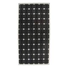 Panneau Solaire <b>250w 20v Solar</b> Panels System 1000w 1KW <b>Solar</b> ...