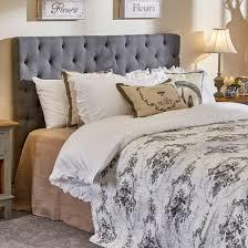 Settler Bedroom Furniture Beds Bedheads Bedroom