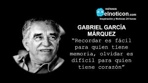 gabriel garcia marquez essays gabriel garcia marquez essays gabriel garcatildeshya matildeiexclrquez simple english the