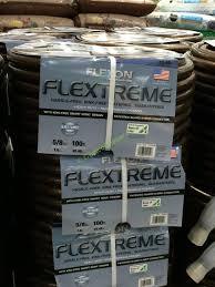 costco 1020899 flexon 100 commercial hose with guard