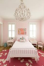 ceiling lights mini chandelier for girls room glass drop chandelier small chandeliers for bedroom mason